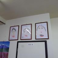 西桂町倉見A.Y様邸 お引き渡しでした(^^)/