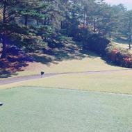 シーズン会ゴルフコンペを行いました!