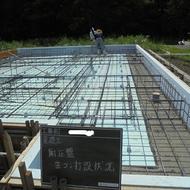 富士河口湖町小立I.T様邸 新築工事