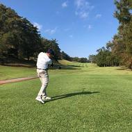 Seasons ゴルフコンペ 2018秋