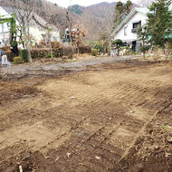 富士河口湖町勝山 S様邸新築工事